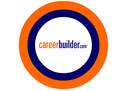 Career Builder.com